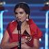 """Aline Barros ganha seu sétimo Grammy Latino com o álbum """"Acenda a sua luz"""""""