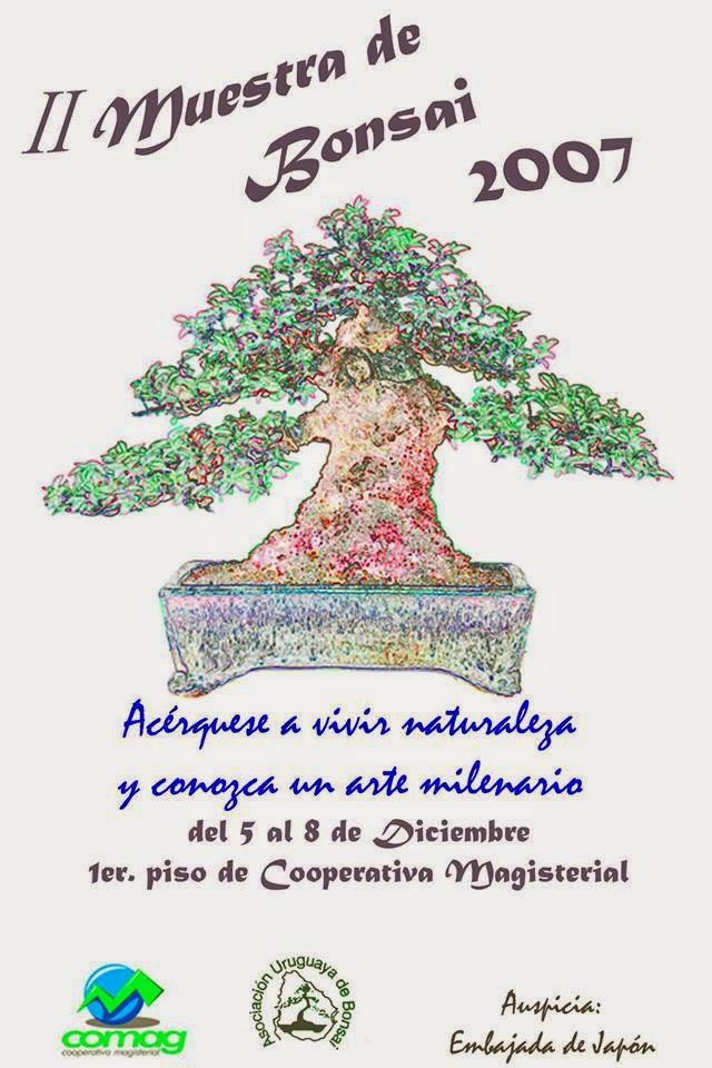 http://aubonsai.blogspot.com/2007/12/exposicion-diciembre-2007.html