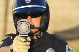 Tarrant County Traffic Ticket Attorney | Speeding Tickets