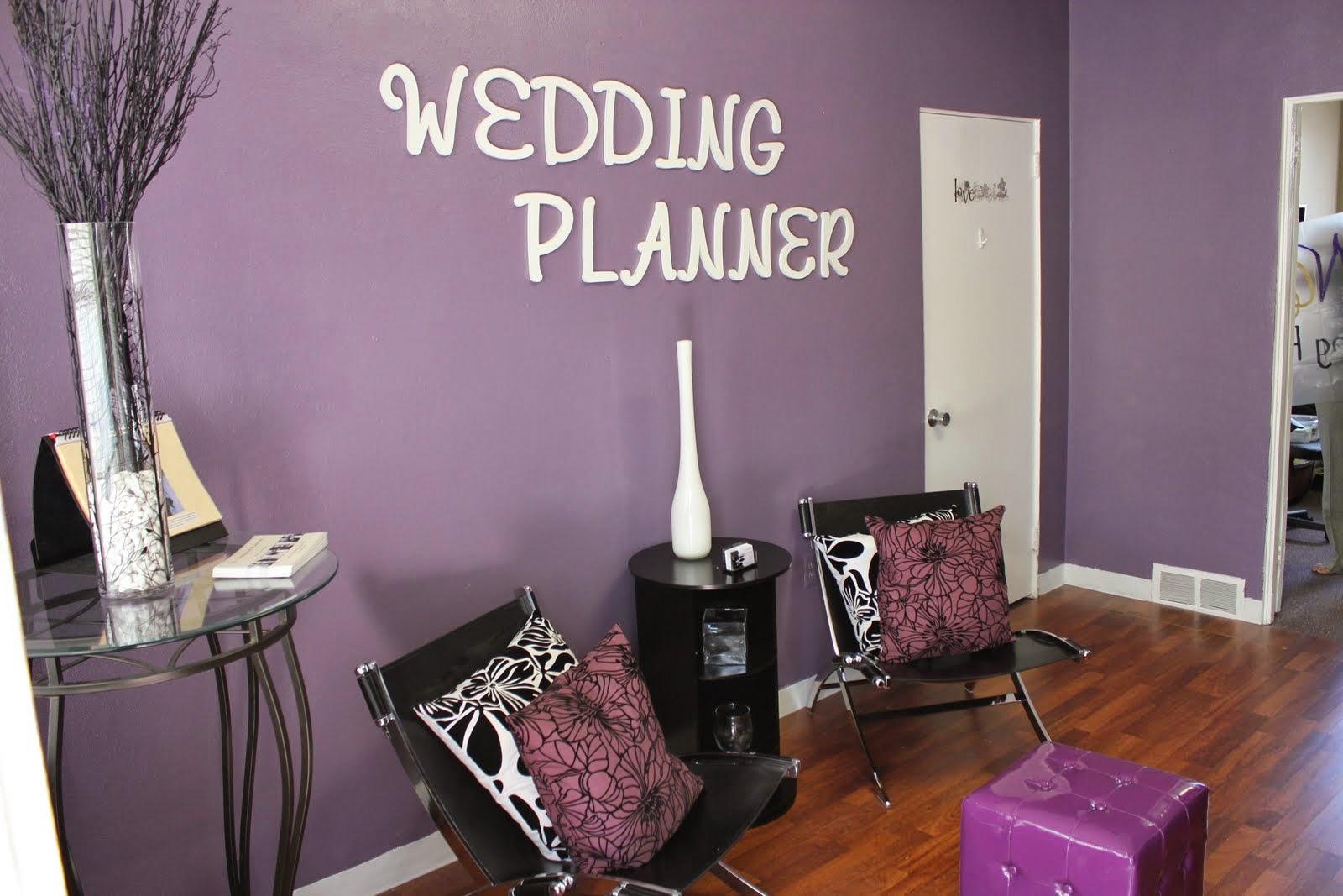 25 Best Ideas About Wedding Planner Office On Pinterest: Oficinas De Wedding Planners En Mi Boda Rocks