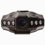 kamera gps tracker