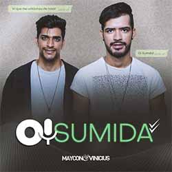 Baixar Música Oi Sumida - Maycon & Vinicius Mp3