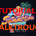 SUMMERTIME SAGA WALK-THROUGH / TUTORIALS