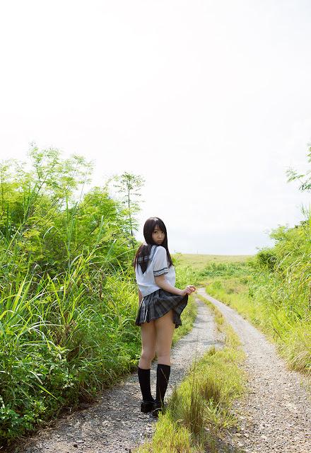 Yumeno Aika 夢乃あいか Images 画像 18