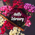 Have A Fabulous February Everyone