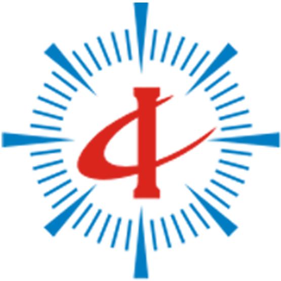 Logo Ciptaland Medan