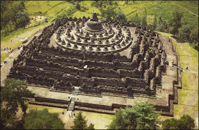 http://www.kabarviralpedia.com/2016/11/7-temuan-sejarah-indonesia-yang-berpengaruh-di-dunia.html