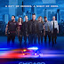 Chicago P.D. Season 7