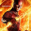The Flash 3ª Temporada – Dublado – Legendado HDTV / 720p / 1080p – Download Torrent (2016)