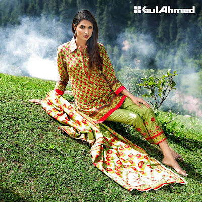 gul-ahmed-latest-khaddar-winter-dresses-collection-2016-15