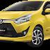 Harga Toyota Pekanbaru Bulan ini 2018 Termurah