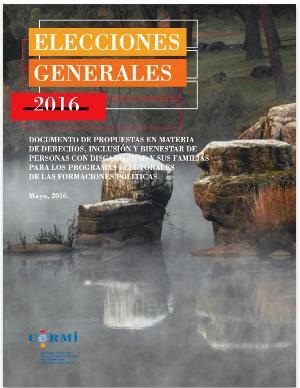http://www.cermi.es/es-ES/Biblioteca/Lists/Publicaciones/Attachments/371/Elecciones%20Generales%202016.pdf