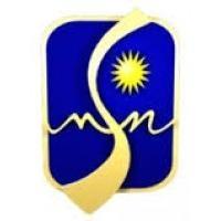 Lowongan Kerja Kotabumi - Lampung Utara April 2018