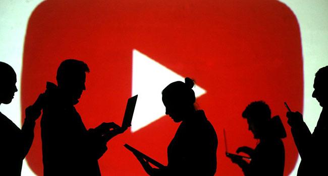 Youtube Bildirimleri Gelmiyor Sorununun Çözümü-www.ceofix.com