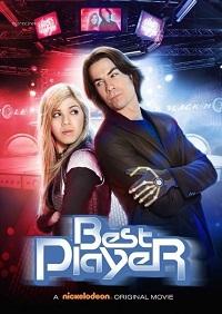 Watch Best Player Online Free in HD