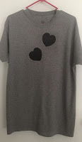 Shirt 004