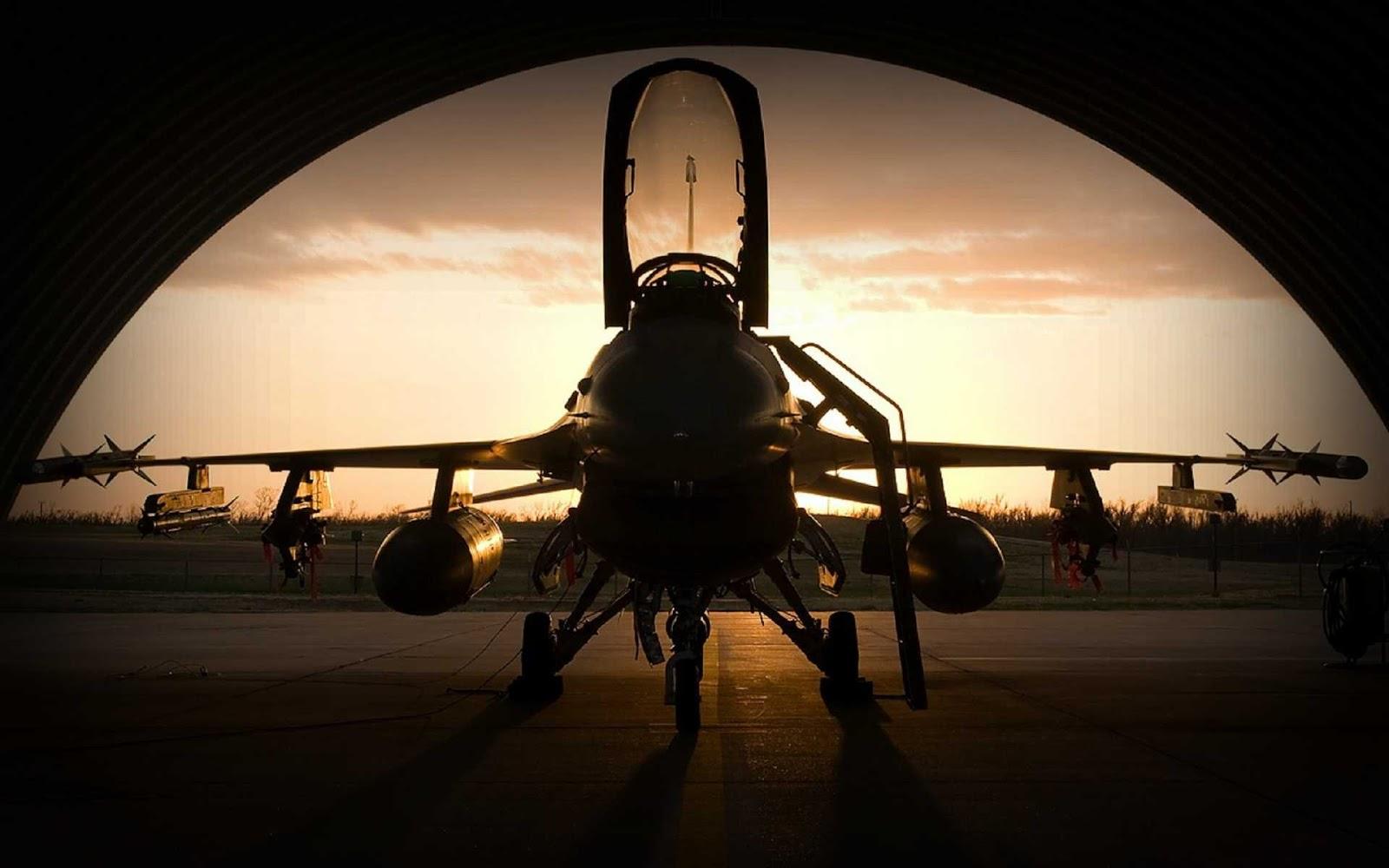 F16-VIPER