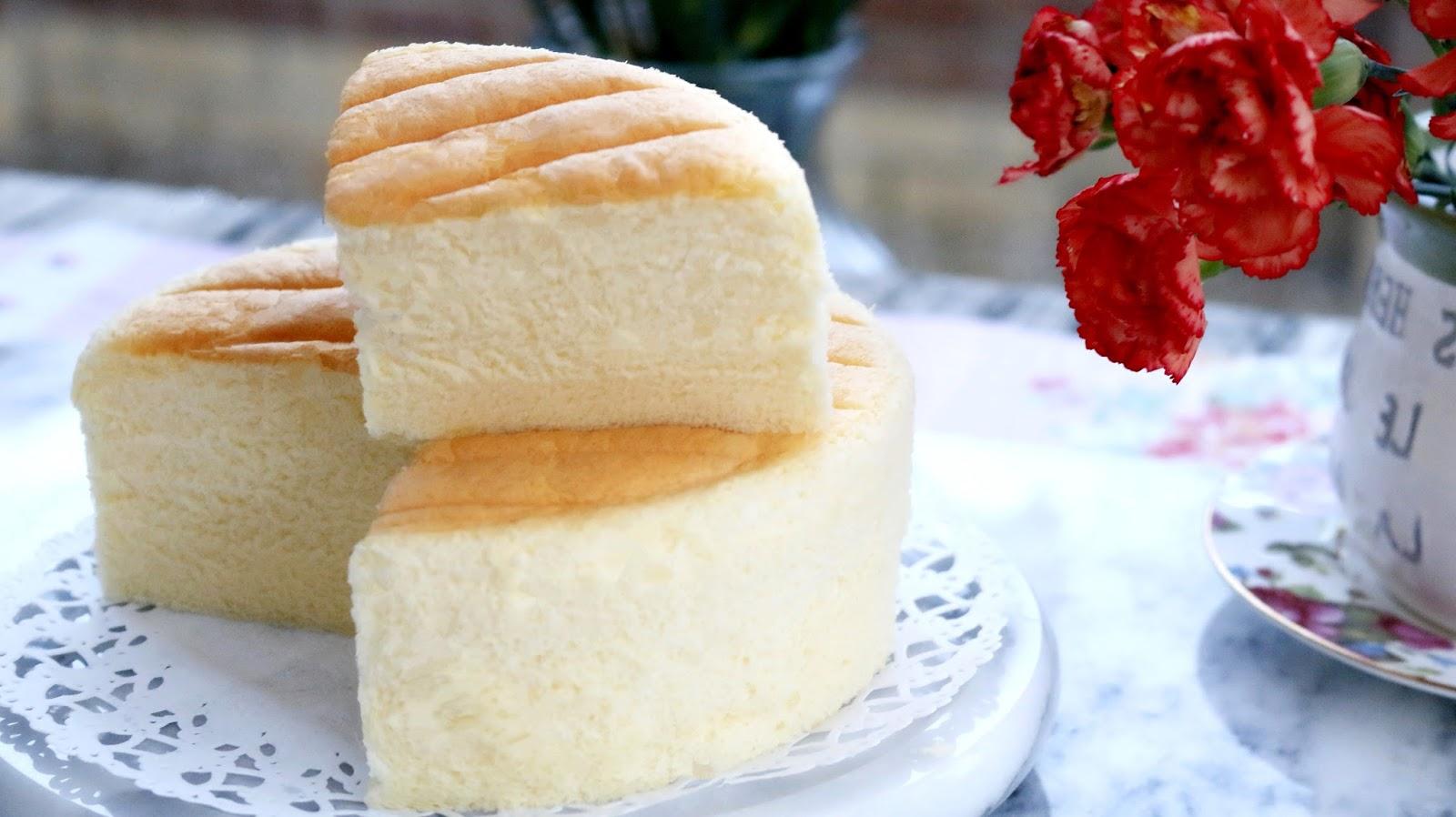 Josephine 39 s recipes vanilla sponge cake for Easy and quick vanilla cake recipe