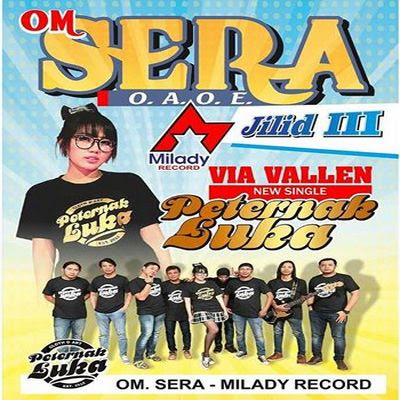 Download Lagu Om Sera Milady Record Full Album 2017