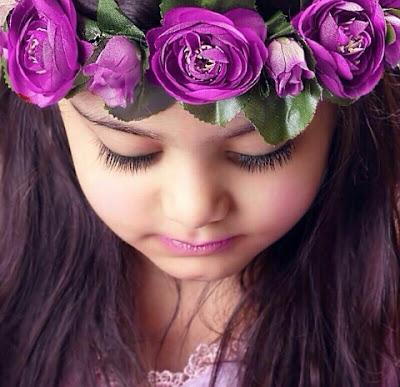 صور خلفيات اطفال بنات 2019 hd احلى صور بنات صغار avatar.jpg
