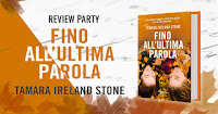 http://ilsalottodelgattolibraio.blogspot.it/2017/10/review-party-fino-allultima-parola-di.html