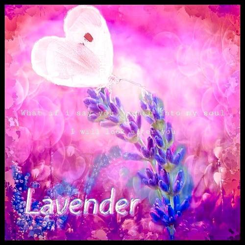"ShadowHood Unveils New Single ""Lavender"""