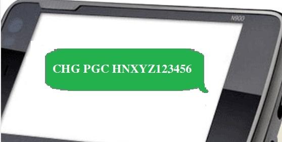 Cách phân biệt Gas Petrolimex hàng giả bằng cách quét mã QR code