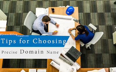 Domain Name, Blogging, choosing a domain name for a personal website, best domain names list, domain name generator, domain name suggestions, how to choose a domain name for your blog,