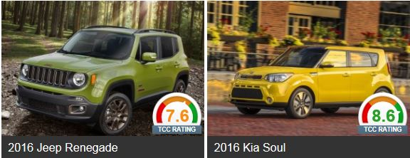kia dealer gary rome kia a gary rome kia site 866 688 4279 jeep renegade vs kia soul. Black Bedroom Furniture Sets. Home Design Ideas