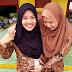 Banyak Cabaran Isteri Kedua Ashraf Muslim Hamil Lagi