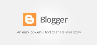 10 Alasan Mengapa Kamu Harus Ngeblog