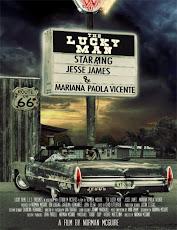 pelicula The Lucky Man (2018)