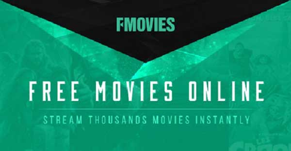 FMovies: 40 Sites like OnlineMoviesCinema| Best alternatives to OnlineMoviesCinema