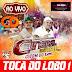 CD (AO VIVO) CINERAL DIGITAL NA TOCA DO LOBO 02-09-2018 - DJ MICHEL