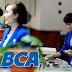 Anda Berminat? Tahun 2018, BCA Siap Merekrut 1.100 Karyawan Baru