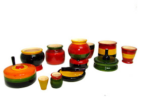 Beautiful Educational Wooden Toys Beautiful Wooden Kitchen Set Role Playing Toys For Girls