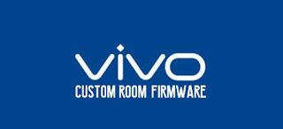 Download Stock Room Vivo, Firmware Vivo, Cara Flashing Vivo, Tool Flashing, USB Driver Vivo.