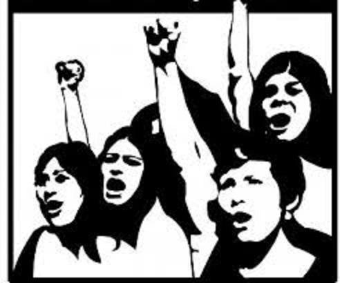 Resultado de imagen para Feminismo: historia y corrientes