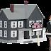 8 Sikap Yang Harus Dimiliki Saat Negosiasi Membeli Rumah
