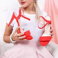 sandale-dama-casual-elegante16