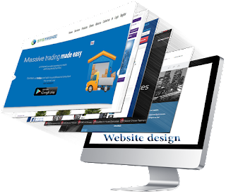 blogger, wordpress,web, online