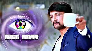 Bigg Boss Season 10 Desi Serial – Okmagazine