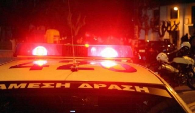 Παιδιά πληρωμένων εισβολέων  γυριζουν νύχτα τους δρόμους σαν ζ'ώα και παρασύρθηκαν από αυτοκίνητο στη Λέρο!!!