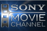 Sony Entertainment UK / Sony Movies +1 - Free Now - Astra Frequency