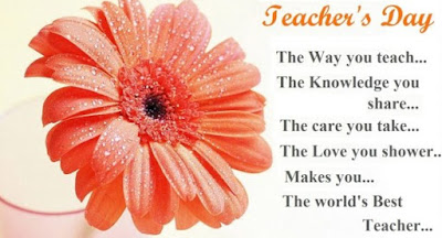 Happy-Teachers-Day-image-greetings