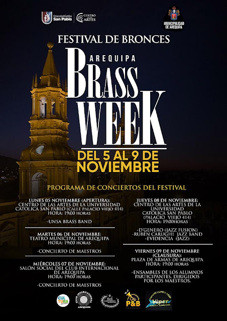 http://ucsp.edu.pe/brass-week-conciertos/