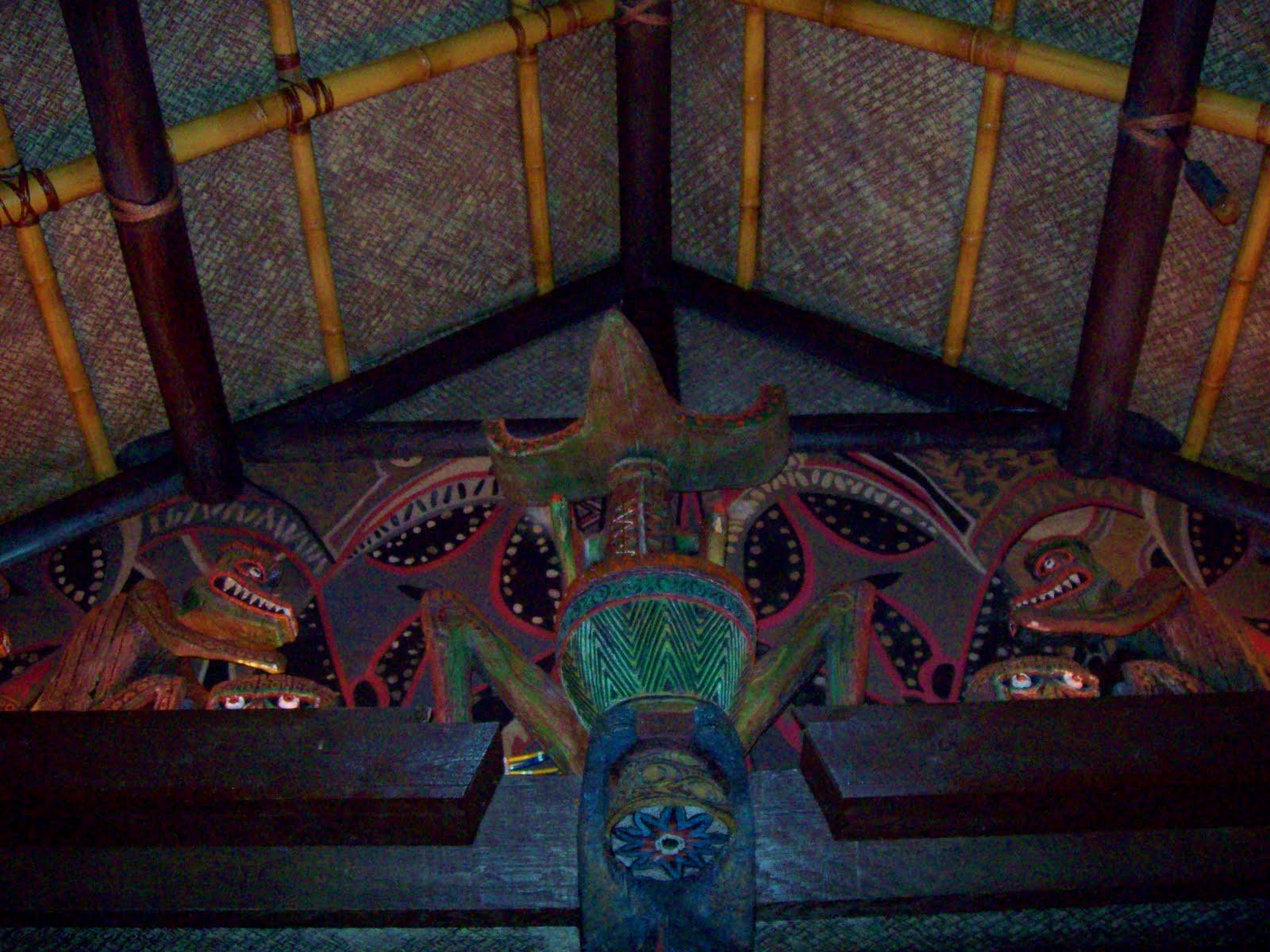 Disney Vacation Kingdom Walt Disneys Enchanted Tiki Room