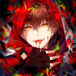 Sirius Hellflame 45c982274c1ca9a3b85b2036ca2b2246--red-hood-grimm