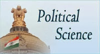 Career Options for Political Science Graduates