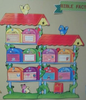 http://kidsbibledebjackson.blogspot.com/2012/06/bible-mailbox-questions-for-wall.html